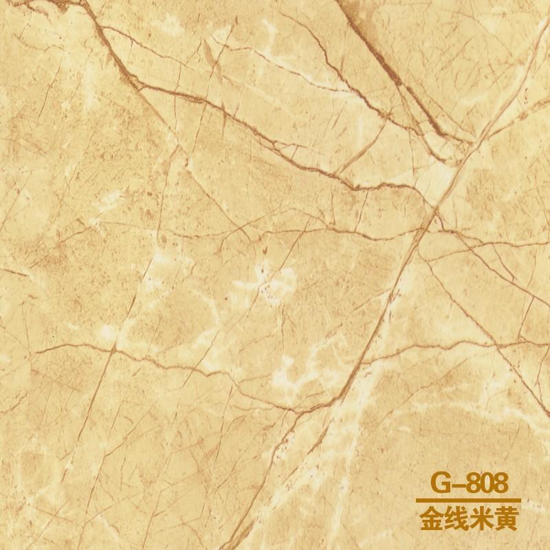 G-808金线米黄
