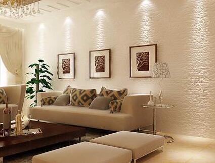 重庆集成墙板厂家如何提高集成墙板的使用寿命?